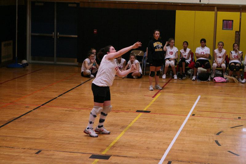 20061209 Samantha's Volleyball 052