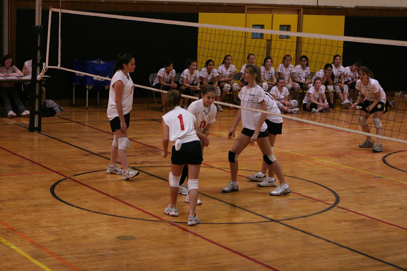 20061209 Samantha's Volleyball 033
