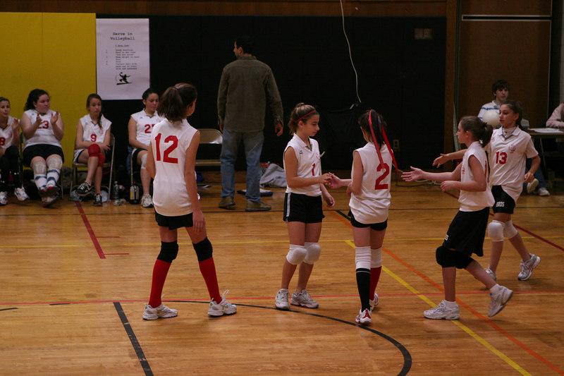 20061209 Samantha's Volleyball 064