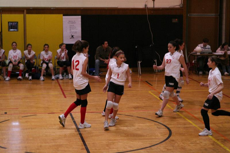 20061209 Samantha's Volleyball 036