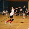 20061209 Samantha's Volleyball 076