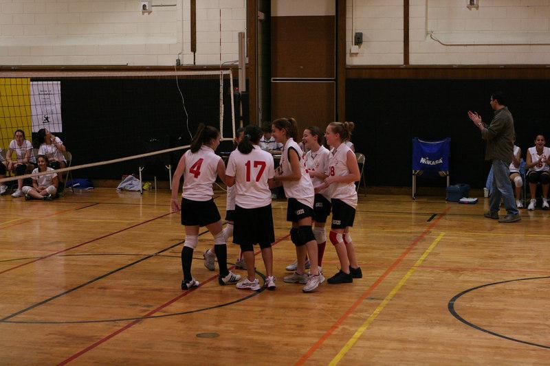 20061209 Samantha's Volleyball 023