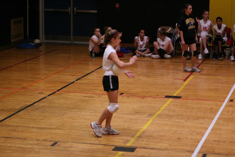 20061209 Samantha's Volleyball 062