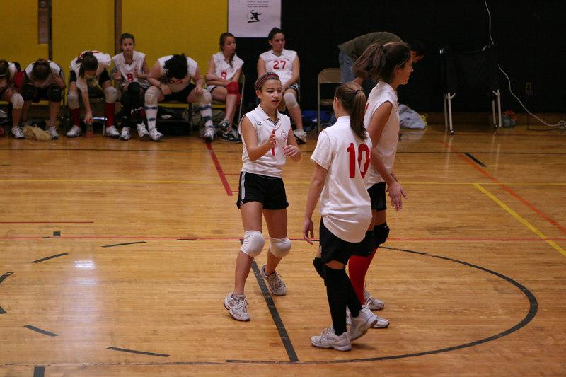 20061209 Samantha's Volleyball 069
