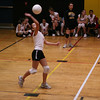 20061209 Samantha's Volleyball 039