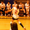 20061212 Samantha's Volleyball 001