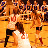20061212 Samantha's Volleyball 003