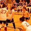 20061212 Samantha's Volleyball 002