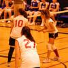 20061212 Samantha's Volleyball 008