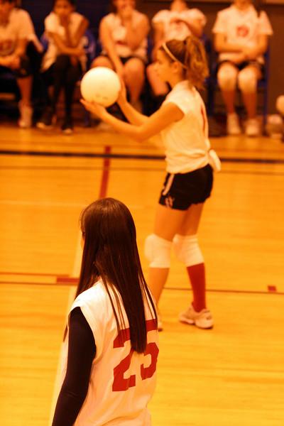 20061212 Samantha's Volleyball 009