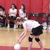 20070103 Samantha's Volleyball 015