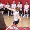 20070103 Samantha's Volleyball 013