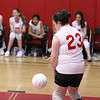 20070103 Samantha's Volleyball 020