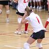 20070103 Samantha's Volleyball 017