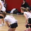 20070103 Samantha's Volleyball 019