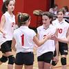 20070103 Samantha's Volleyball 008