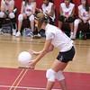 20070103 Samantha's Volleyball 005