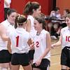 20070103 Samantha's Volleyball 009
