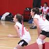 20070103 Samantha's Volleyball 014