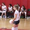 20070103 Samantha's Volleyball 002