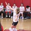 20070103 Samantha's Volleyball 003