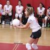 20070103 Samantha's Volleyball 011