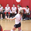 20070103 Samantha's Volleyball 007