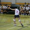 20070107 Samatha's Volleyball (10)
