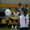 20070107 Samatha's Volleyball (11)