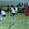 20070107 Samatha's Volleyball (1)