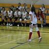 20070107 Samatha's Volleyball (15)