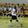 20070107 Samatha's Volleyball (20)