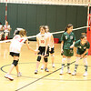 20070110 Samantha's Volleyball 004