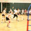 20070110 Samantha's Volleyball 005