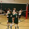 20070110 Samantha's Volleyball 019