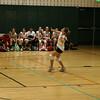 20070110 Samantha's Volleyball 023