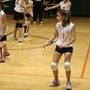 20070110 Samantha's Volleyball 024