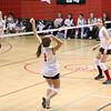 20070112 Samantha's Volleyball (2)