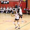 20070112 Samantha's Volleyball (18)