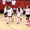 20070112 Samantha's Volleyball (10)