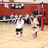 20070112 Samantha's Volleyball (11)