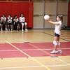 20070116 Samantha's Volleyball (10)