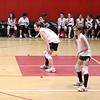 20070116 Samantha's Volleyball (1)
