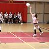 20070116 Samantha's Volleyball (27)