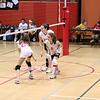 20070116 Samantha's Volleyball (25)
