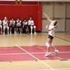 20070116 Samantha's Volleyball (11)