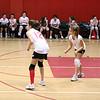 20070116 Samantha's Volleyball (22)