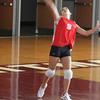 20070908 Volleyball vs  Whitman 018