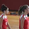 20070908 Volleyball vs  Whitman 005