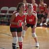 20070908 Volleyball vs  Whitman 013